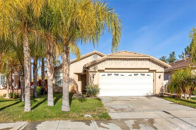 32980 Tulley Ranch Road, Temecula, CA 92592 (#302321360) :: Whissel Realty