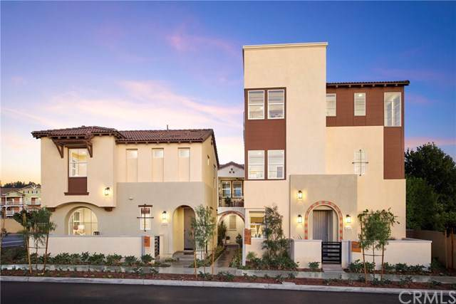 9421 Retreat Place, Rancho Cucamonga, CA 91730 (#302321745) :: Whissel Realty