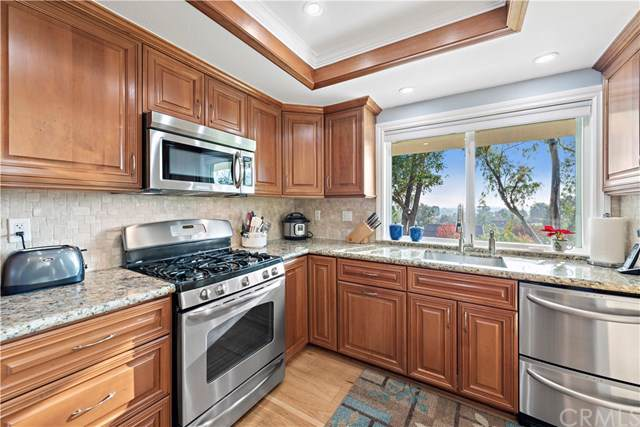 28412 Pacheco, Mission Viejo, CA 92692 (#302321761) :: Whissel Realty