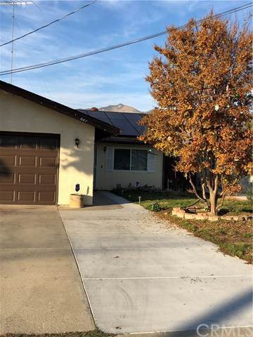 641 E. Old 2nd St., San Jacinto, CA 92583 (#302321833) :: Whissel Realty