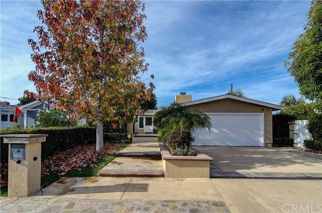 1825 Beryl Lane, Newport Beach, CA 92660 (#302322425) :: Whissel Realty