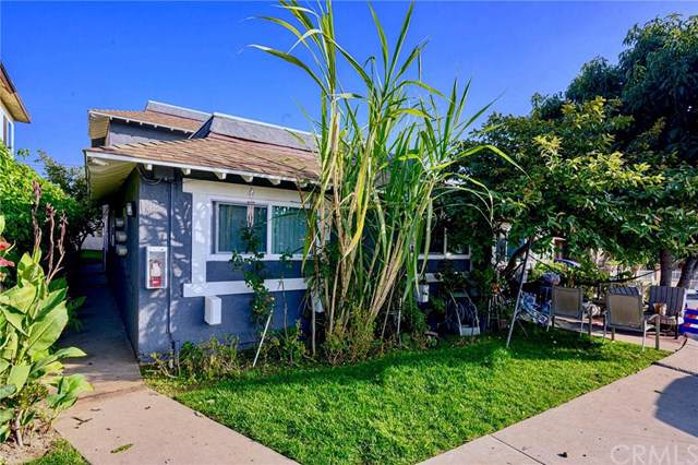 17472 Dairyview Circle, Huntington Beach, CA 92647 (#302322761) :: The Yarbrough Group