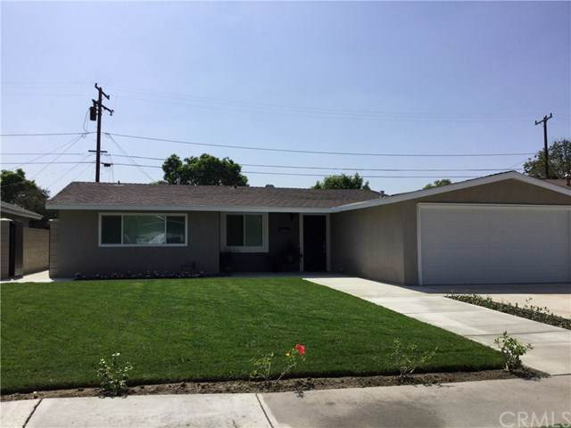 1144 W Chateau Avenue, Anaheim, CA 92802 (#302322770) :: Keller Williams - Triolo Realty Group