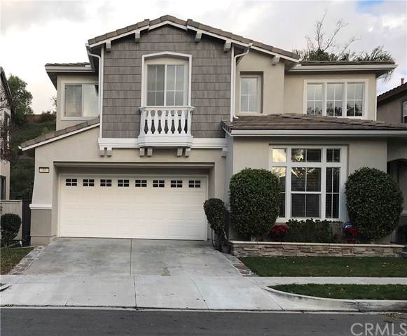 39 Kyle Court, Ladera Ranch, CA 92694 (#302322790) :: The Yarbrough Group