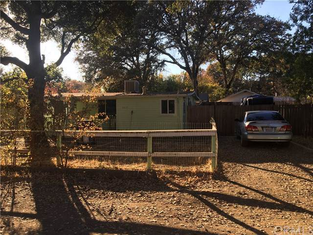 3419 Green Avenue, Clearlake, CA 95422 (#302322796) :: Farland Realty