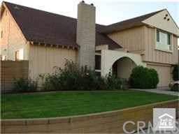 17717 Cortner Avenue, Cerritos, CA 90703 (#302322864) :: The Stein Group