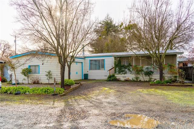 5174 Lakeshore Boulevard, Lakeport, CA 95453 (#302326964) :: COMPASS