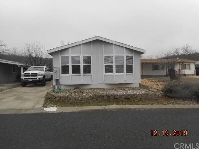 14002 Apple Lane, Clearlake Oaks, CA 95423 (#302328182) :: Whissel Realty