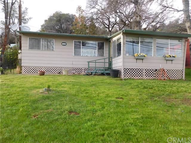 11960 Widgeon Way, Clearlake Oaks, CA 95423 (#302328973) :: Whissel Realty