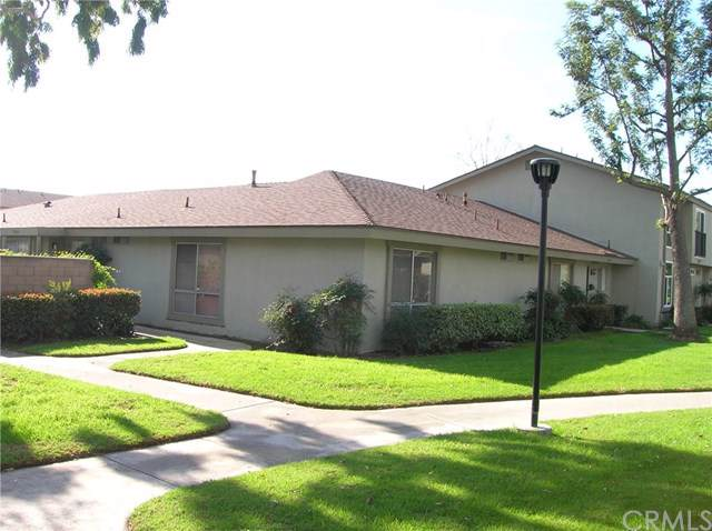 13914 Dawson Street, Garden Grove, CA 92843 (#302332314) :: Cay, Carly & Patrick   Keller Williams