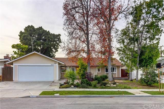 2973 Bimini Place, Costa Mesa, CA 92626 (#302335416) :: Whissel Realty