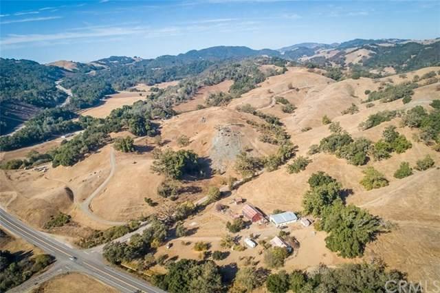11990 Santa Rosa Creek Road - Photo 1
