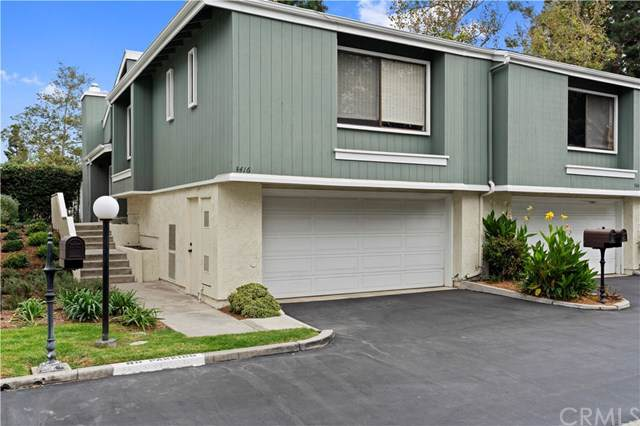3416 Meadow Brk #26, Costa Mesa, CA 92626 (#302335922) :: Whissel Realty