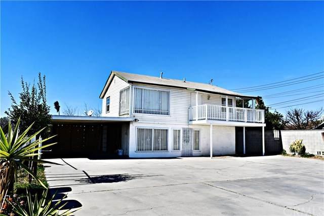 1271 Grand Avenue, Colton, CA 92324 (#302335949) :: COMPASS