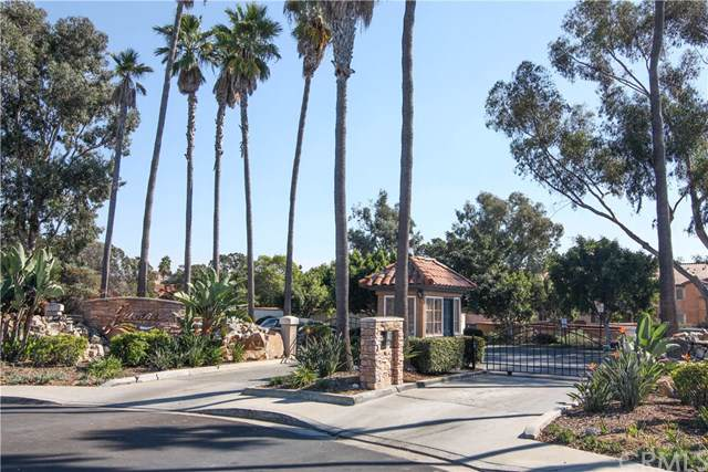 7120 Shoreline Drive #2208, San Diego, CA 92122 (#302336266) :: The Yarbrough Group