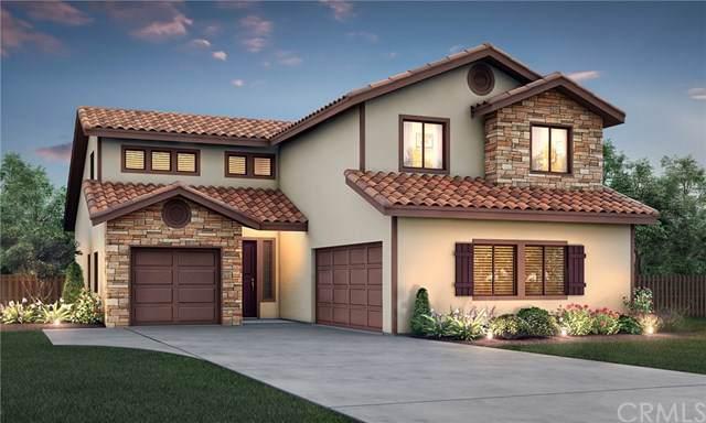 1653 Dodder Drive, Los Banos, CA 93635 (#302336760) :: Whissel Realty