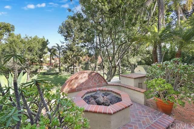 14 Monterey, Irvine, CA 92612 (#302393554) :: COMPASS
