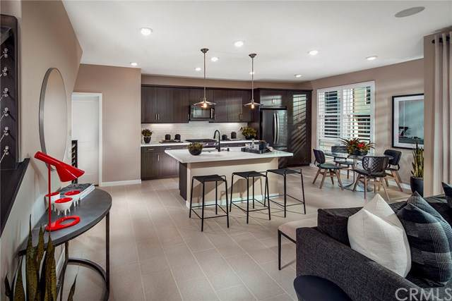 2920 Via Alta Place #53, San Diego, CA 92108 (#302394935) :: Whissel Realty