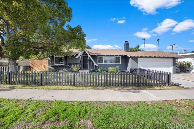 2507 Fordham Drive, Costa Mesa, CA 92626 (#302396027) :: Whissel Realty