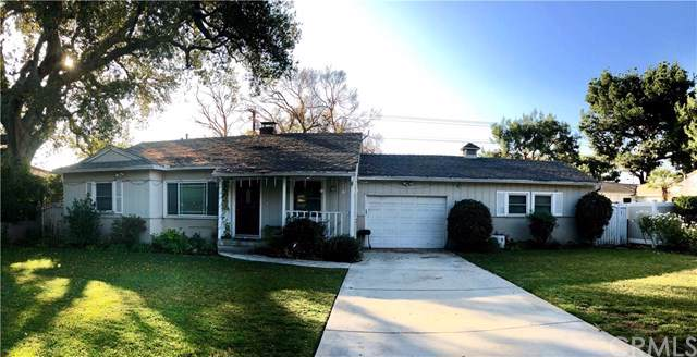 32 Foothill Boulevard - Photo 1