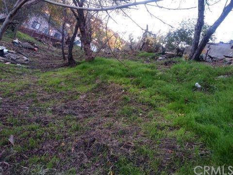 0 Galena, Los Angeles, CA 90032 (#302397333) :: COMPASS