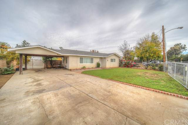 10495 Mull Avenue, Riverside, CA 92505 (#302397730) :: The Yarbrough Group