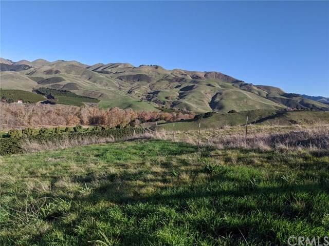 Address Not Published, Arroyo Grande, CA 93420 (#302397798) :: Whissel Realty
