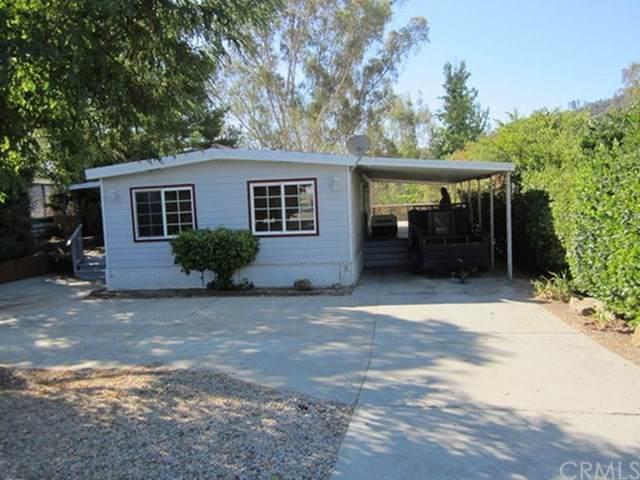 2930 Gold Rush Lane, Paso Robles, CA 93446 (#302397935) :: Compass