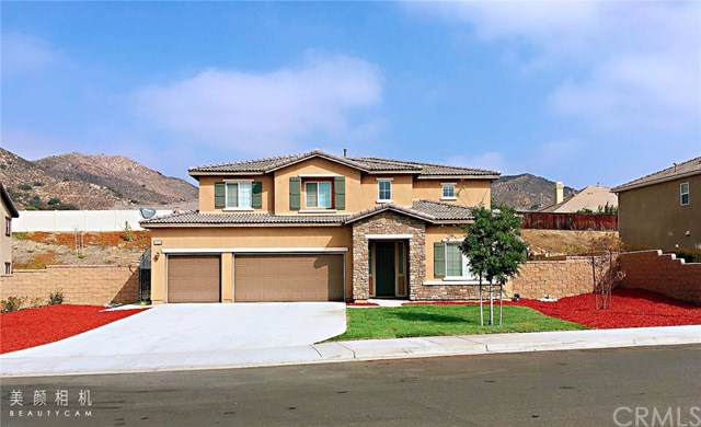 12221 Dewar Drive, Riverside, CA 92505 (#302398051) :: The Yarbrough Group