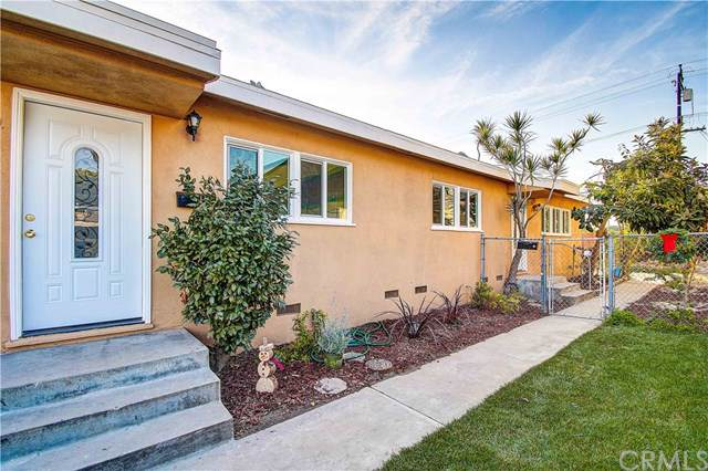 9715 State Street, South Gate, CA 90280 (#302398167) :: Whissel Realty