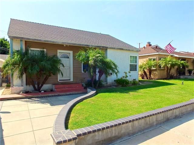 5943 Coldbrook Avenue, Lakewood, CA 90713 (#302398479) :: COMPASS