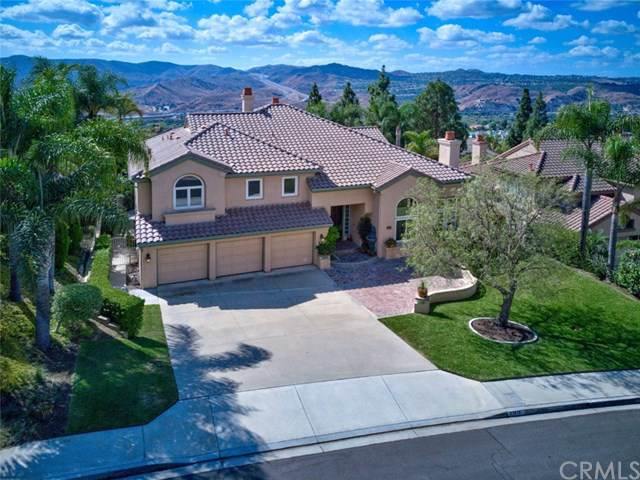 27810 Aleutia Way, Yorba Linda, CA 92887 (#302398656) :: Whissel Realty