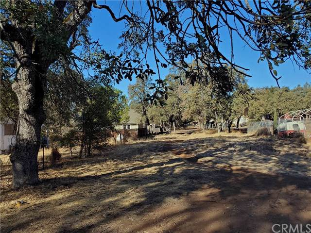 16263 18th, Clearlake, CA 95422 (#302398743) :: Whissel Realty