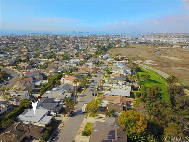 1240 Crestview Avenue, Seal Beach, CA 90740 (#302399091) :: COMPASS