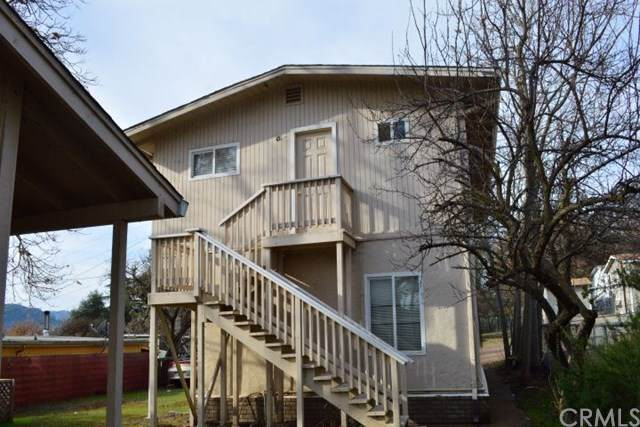 4314 Arnold Avenue, Clearlake, CA 95422 (#302399095) :: Whissel Realty