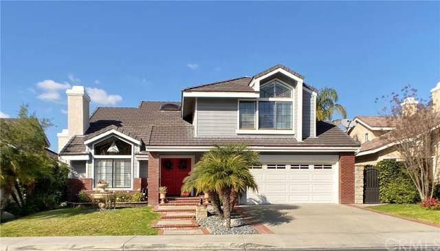 28691 Walnut Grove, Mission Viejo, CA 92692 (#302399428) :: COMPASS
