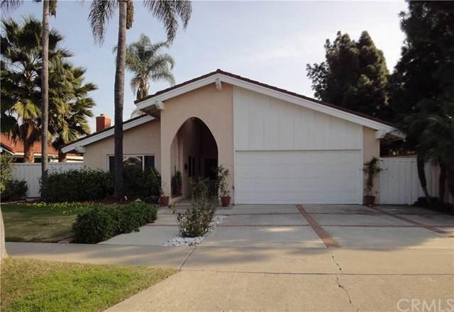 14122 Utt Drive, Tustin, CA 92780 (#302399576) :: Pugh-Thompson & Associates