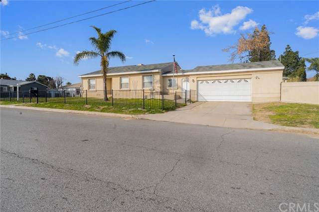 2909 Parkside Place, San Bernardino, CA 92404 (#302400293) :: The Yarbrough Group