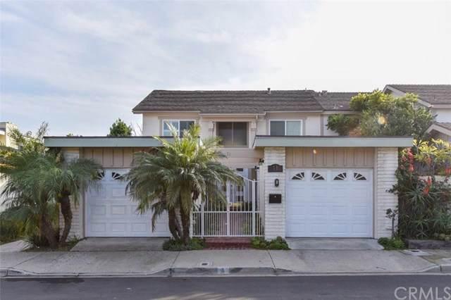 11 Bayberry Way, Irvine, CA 92612 (#302400604) :: COMPASS
