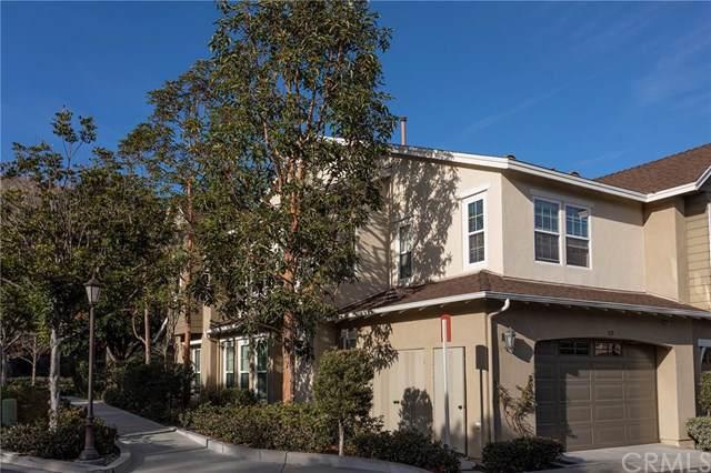 109 Orange Blossom Circle, Ladera Ranch, CA 92694 (#302400622) :: Cay, Carly & Patrick | Keller Williams