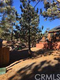 0 Tennesse, Big Bear, CA 92315 (#302400981) :: Compass
