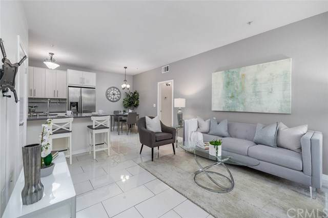 13133 Le Parc #201, Chino Hills, CA 91709 (#302401144) :: Compass