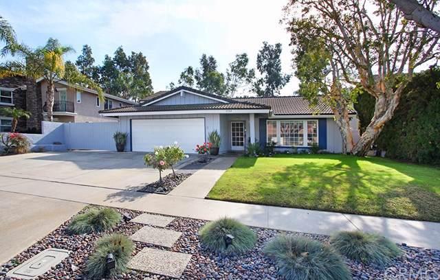 1724 Sandalwood Avenue, Fullerton, CA 92835 (#302401169) :: Whissel Realty