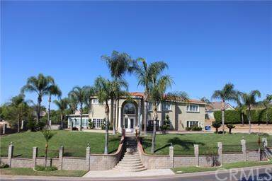 16895 Cecil Place, Riverside, CA 92504 (#302401231) :: Whissel Realty