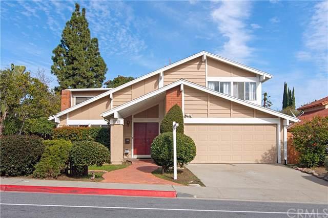 5762 Antigua Boulevard, San Diego, CA 92124 (#302401290) :: The Yarbrough Group