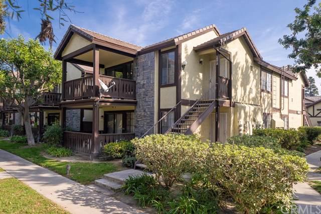 12413 Bay Hill Court, Garden Grove, CA 92843 (#302401309) :: Cay, Carly & Patrick   Keller Williams