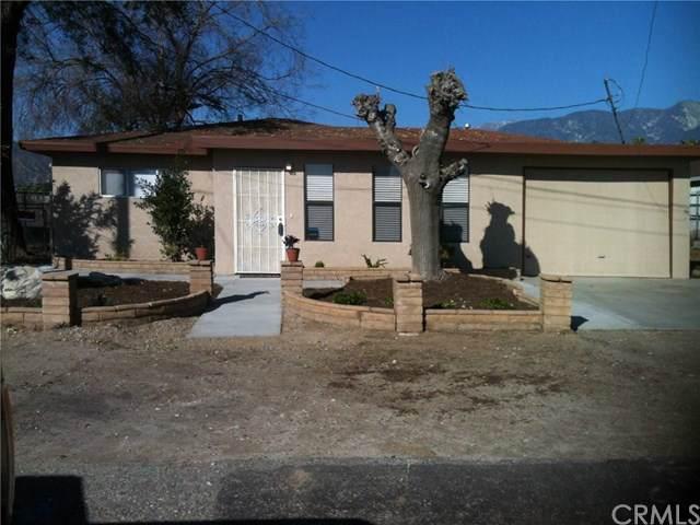 39510 Grand Avenue, Cherry Valley, CA 92223 (#302401463) :: COMPASS