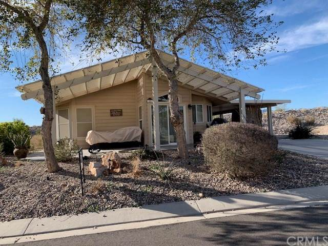 12600 Havasu Lake Rd - Photo 1
