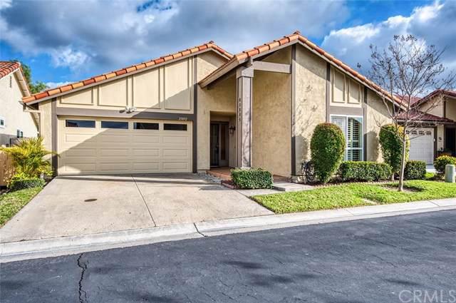 23892 Villena, Mission Viejo, CA 92692 (#302401785) :: Farland Realty