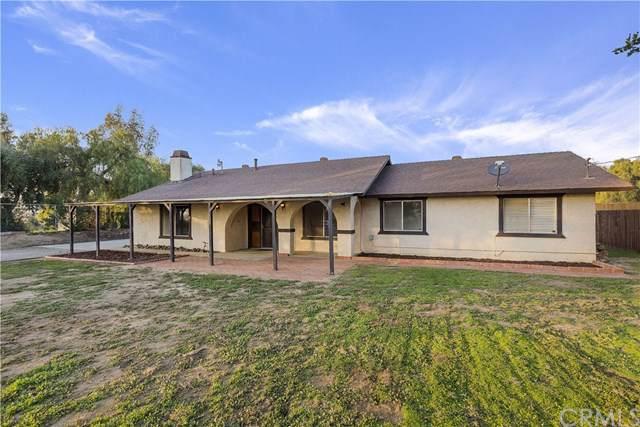 21050 Kinney Street, Perris, CA 92570 (#302402021) :: Farland Realty